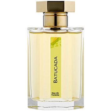 L'Artisan Parfumeur Batucada 3.4 oz Eau de Toilette Spray