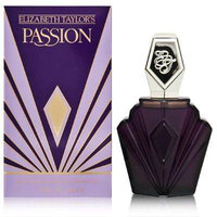 Elizabeth Taylor Passion Passion Eau De Toilette Spray for Women