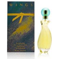 Armani Giorgio Beverly Hills Wings Eau de Toilette Spray 30ml