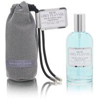 Geoffrey Beene Eau De Grey Flannel EDT Spray By Geoffrey Beene