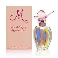 Mariah Carey - Luscious Pink Eau De Parfum Spray 100ml/3.3oz