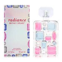 Britney Spears Radiance Eau De Parfum Spray 50ml