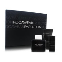 Rocawear Evolution by Rocawear for Men