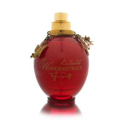 Enchanted Wonderstruck by Taylor Swift for Women
