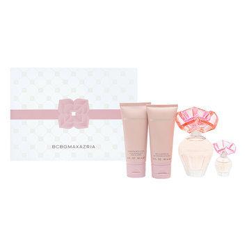 BCBG Max Azria Gift Set (A $111 Value) Women's