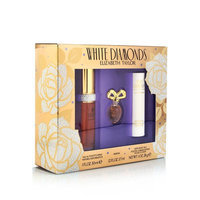 White Diamonds by Elizabeth Taylor for Women