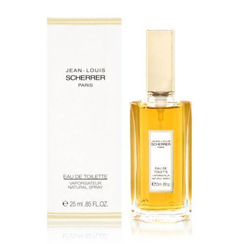Scherrer by Jean Louis Scherrer for Women