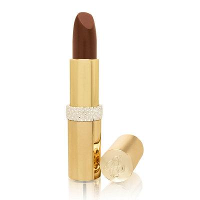 Elizabeth Taylor - Luxury Lipstick