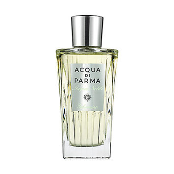 Acqua Di Parma Acqua Nobile Gelsomino 2.5 oz Eau de Toilette Spray