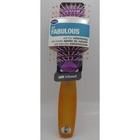 Assorted Color Goody So Fabulous Vented Brush (230