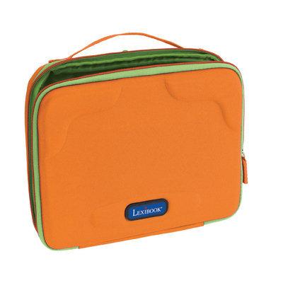 Lexibook MFA5002 Protective Bag For Tablet