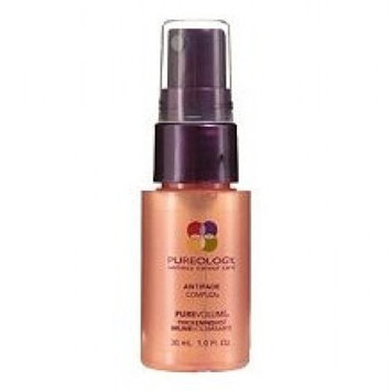 Pureology Thickening Mist 1 oz