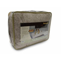 Petmate 27-by-36-Inch Heated Pillow Bed