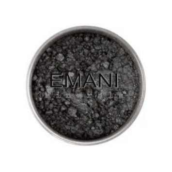 EMANI Crushed Mineral Color Dust, 1065 Friction