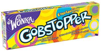 Wonka Gobstopper