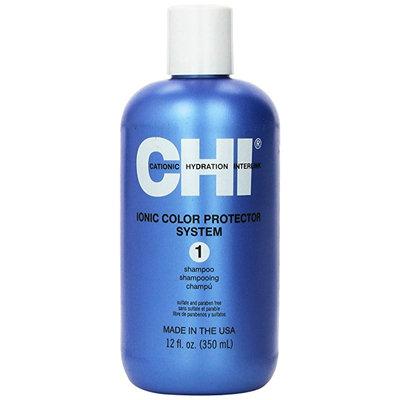 CHI Color Protector Shampoo