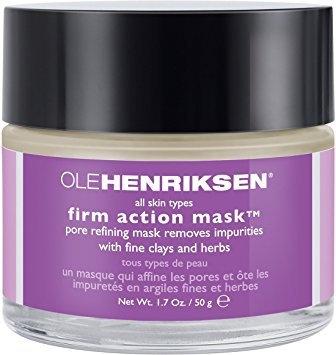 OLEHENRIKSEN Firm Action Mask™