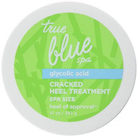 Bath & Body Works True Blue Spa Heal Of Approval™ Cracked Heal Treatment