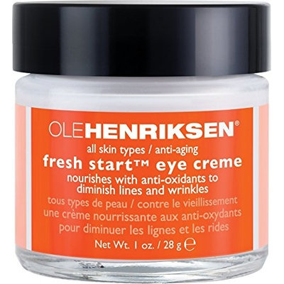 OLEHENRIKSEN Fresh Start™ Eye Creme