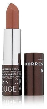 KORRES Mango Butter Lipstick