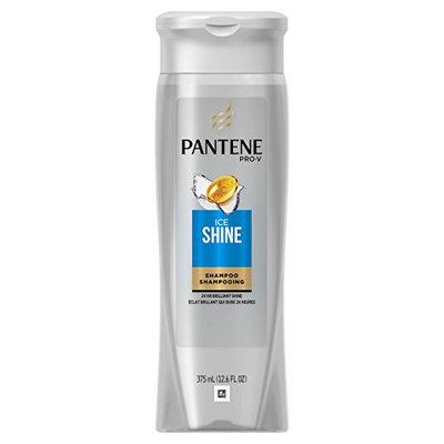 Pantene Pro-V Ice Shine Conditioner, 12.6 oz