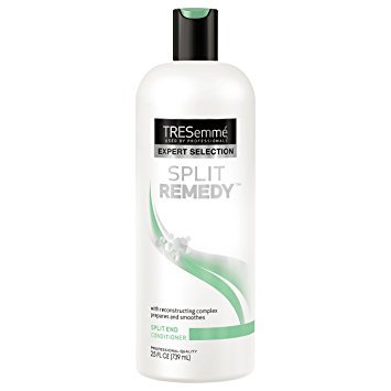 TRESemmé Split Remedy Conditioner