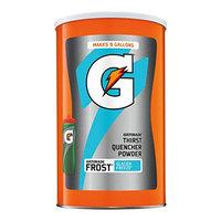 Gatorade® Frost Glacier Freeze Sports Drink Mix