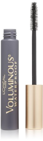 L'Oréal Voluminous Waterproof Mascara