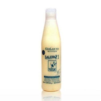 Salerm 21 B5 Silk Protein 8.6 oz (250 ml)