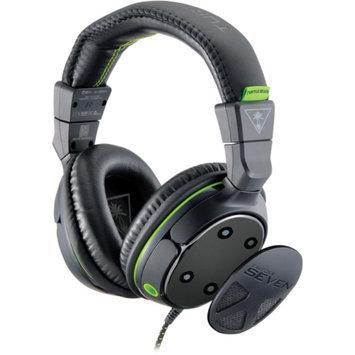 Turtle Beach Ear Force X07 Headset