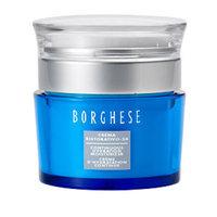 Borghese Crema Ristorativo- 24 Continuous Hydration Moisturizer