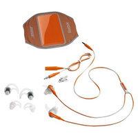 Bose SIE2i Orange Sport Headphone with MIC