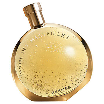 HERMÈS L'Ambre des Merveilles 1.6 oz Eau de Parfum Spray