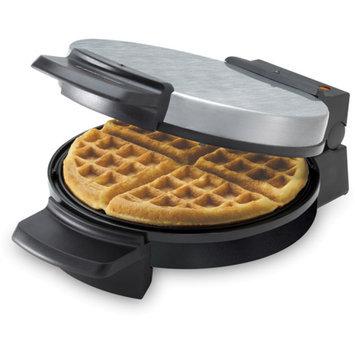 Black & Decker Waffle Maker