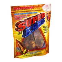 Beefeaters Super Ears Dog Treats