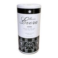 Maria Evora Espana Sea Salt & Beach Rose Mineral Bath Salts 1.5 Lbs. From Spain