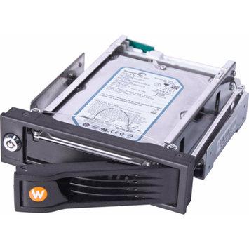 Cru Dataport CRU DataPort RTX110H INT SATA or SAS Encl