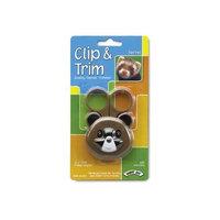 Super Pet Ferret Clip and Trim Nail Trimmer