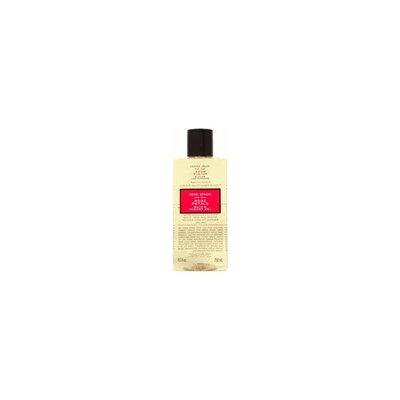 Henri Bendel New York Rose Petals Bath & Shower Gel, 8.5 fl. oz (250 ml)