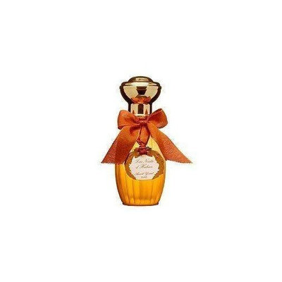 Les Nuits D'hadrien By Annick Goutal For Women. Eau De Parfum Spray 1.7 Ounces