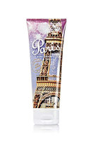 Bath & Body Works Paris Pink Champagne Tulips Ultra Shea Hand Cream