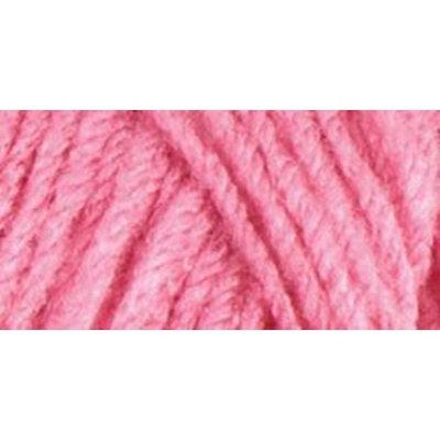 Coats & Clark Yarn Knitting Kits