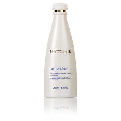 Phytomer Eau Marine Alcohol-Free Tonic Lotion