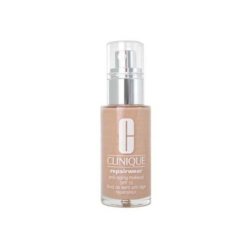 Repairwear Anti Aging Makeup SPF15 - # 08 Vanilla - Clinique - Complexion - Repairwear Anti Aging Makeup - 30ml/1oz
