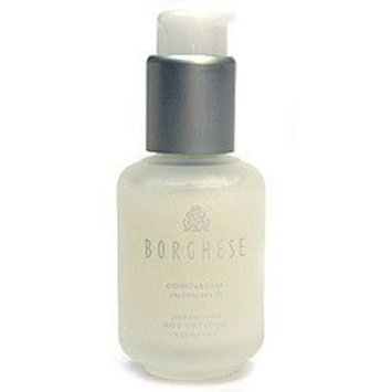 Borghese Complesso Intensivo Age Defying Complex 30ml/1oz (UNBOXED)