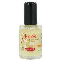 Keeki Pure & Simple - Nail Polish
