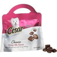 Cesar Canine Cuisine 6.7OZ PrimeRib DogTreat