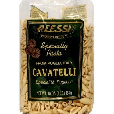 Alessi Cavetelli -Pack of 12