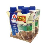 Atkins Advantage Shakes, Mocha Latte