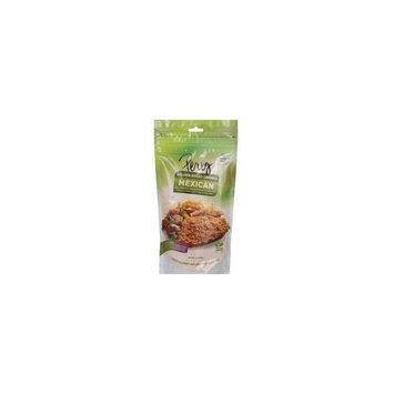 Pereg Golden Bread Crumbs (mexican)
